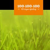 100-100-100+vierkant