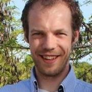 Maarten Blom